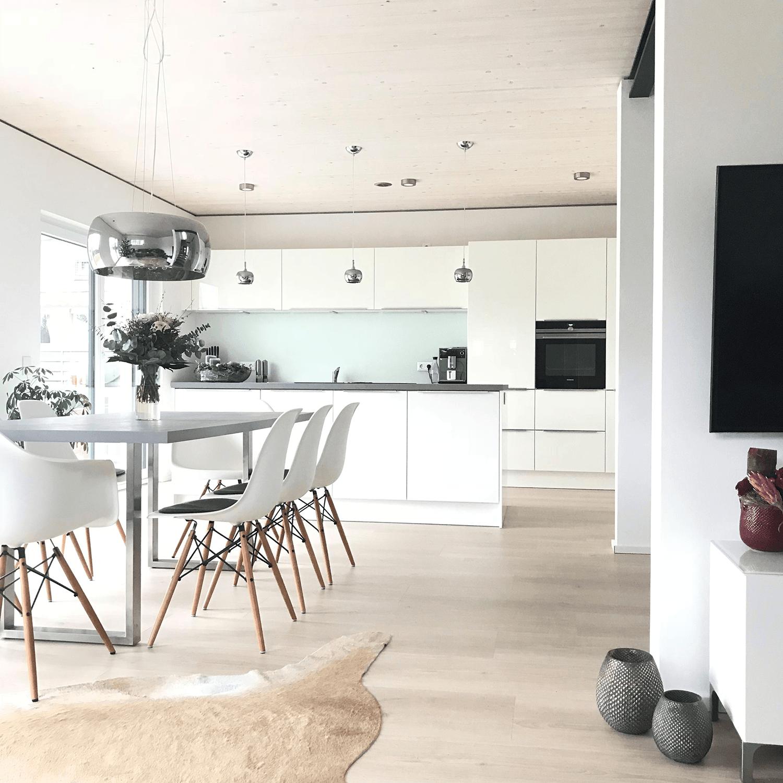 91 Ide Interior Design Questions Interview Gratis Terbaik Unduh Gratis